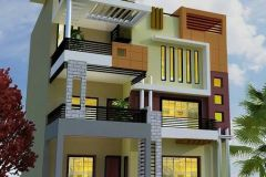 independent-houses-in-siddipet