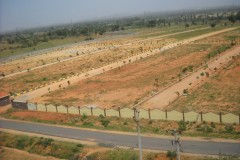 Buy-Plots-in-Hyderabad