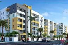 buy-flats-in-hyderabad