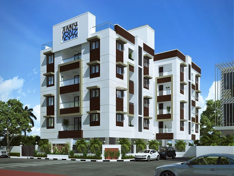 akshya-residency-mdeipally